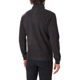 Columbia Panorama Full Zip Jacket Men black